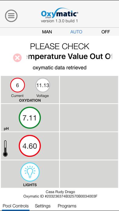 点击获取oxymatic smart