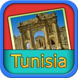 Beautiful Tunisia