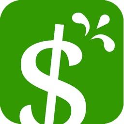 极速借钱- 快捷.方便的贷款借钱软件