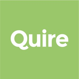 Quire: Task Manager for Teams