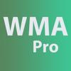 WMA to Any Pro