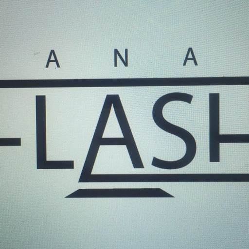 CANAL FLASH