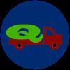 QTransport - MPG Interactive Arts