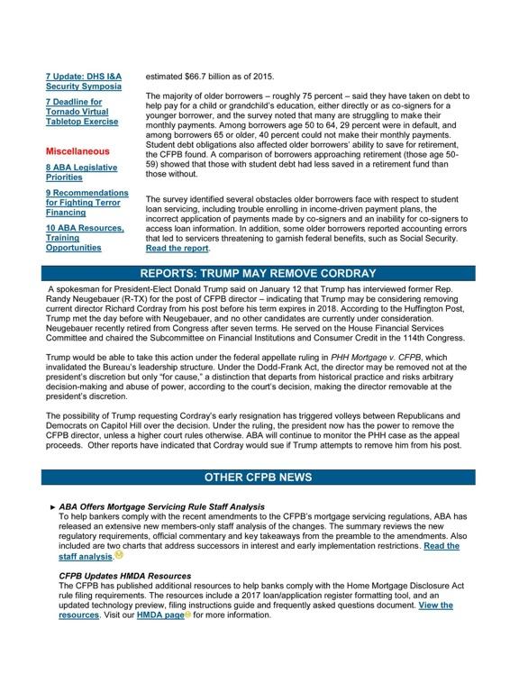 ABA Bank Compliance newsletter-ipad-1