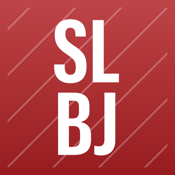 St Louis Business Journal app review