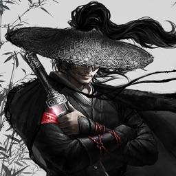武林盟主-金古武侠传奇