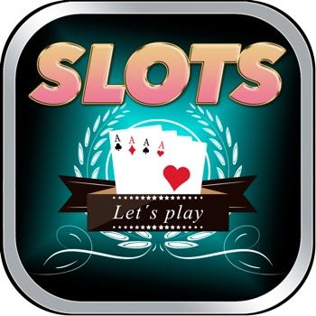 90 Wild Sharker Triple Seven - Gambler Slots Game