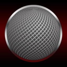 Voice Recorder : Audio Memos, Recording, Playback
