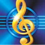 Music Theory Pro icon