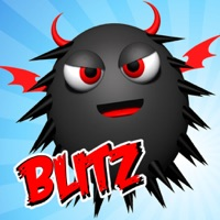 Codes for Monster Blitz Hack