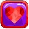 ハートビートの音 - iPhoneアプリ