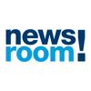 newsroom!