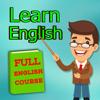 Engels Grammatica - Engels leren