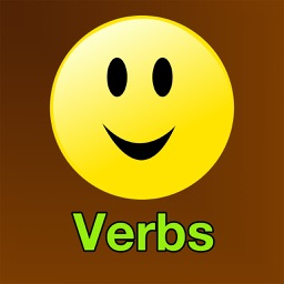easyLearn Verbs  in English Grammar