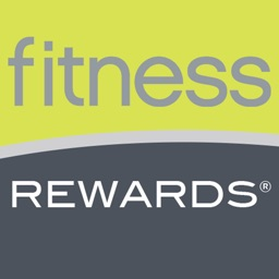 Fitness Rewards HD
