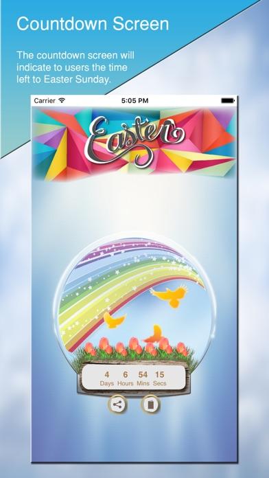点击获取Celebrate Easter