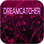 Dreamcatcher: Full Relaxation icon