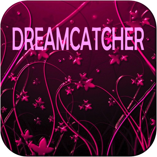 Dreamcatcher: Full Relaxation