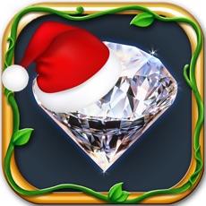 Activities of Diamond Mania Christmas