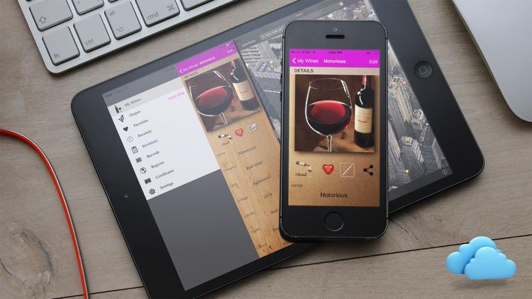 Winebook.