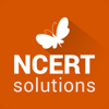 NCERT Solutions for NCERT Books for Class 1 to 12