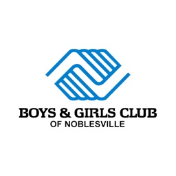 Boys & Girls Club of Noblesville