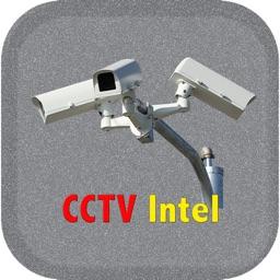 CCTV Intel