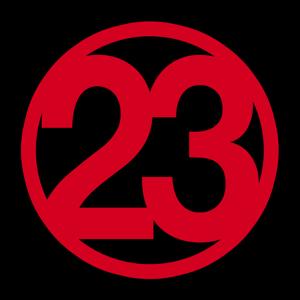 J23 - Jordan Release Dates and History app