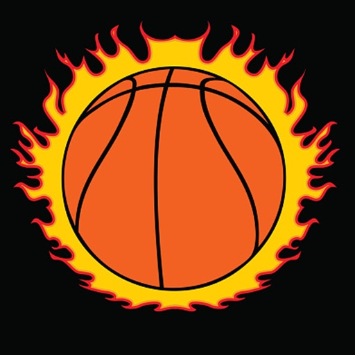 Cool Basketball Wallpapers: Basketball Wallpapers HD Cool Of Balls & Players By
