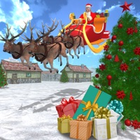 Codes for Santa Racing Snow Adventures Hack