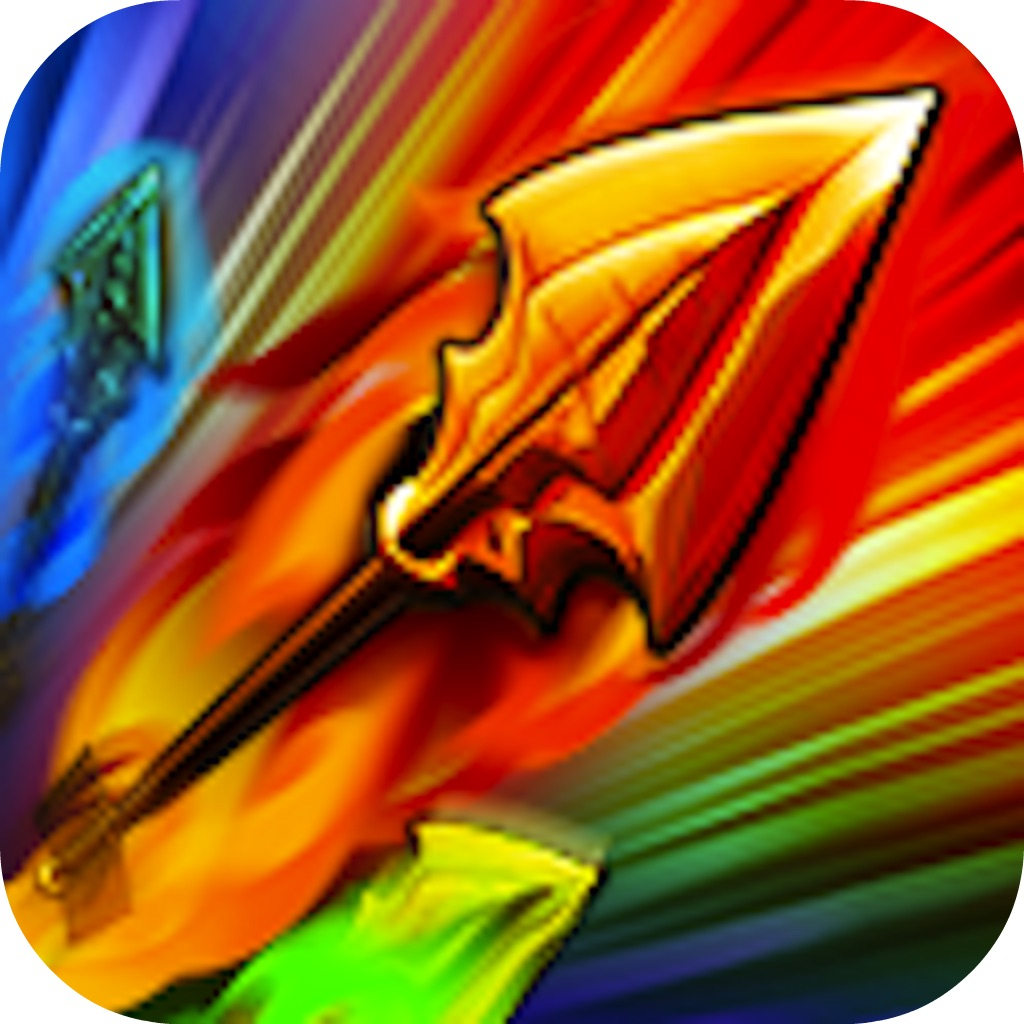 Arrow Defense Ultimate hack