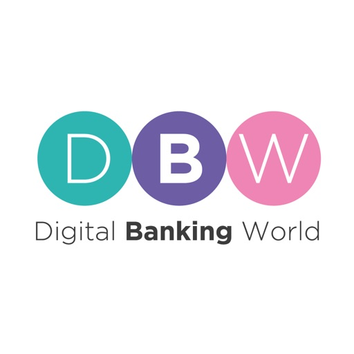 Digital Banking World