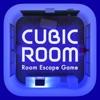 脱出ゲーム CUBIC ROOM2  - 不思議な教室からの脱出 - - iPhoneアプリ