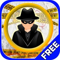 Codes for Free Hidden Objects:Intelligent Spy Search & Find Hack