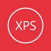 XPS to PDF Converter - Convert XPS files to PDF