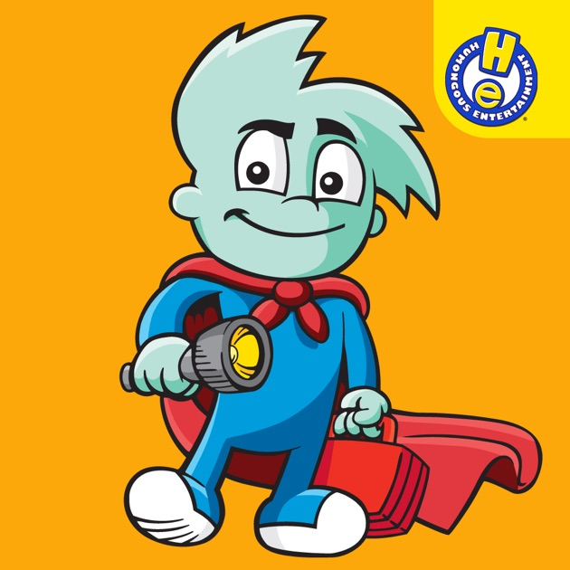 Song No Need Download: Pajama Sam: No Need To Hide When It's Dark Outside On The