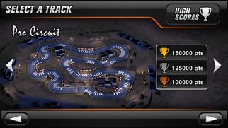 Drift Mania Championshipのおすすめ画像5