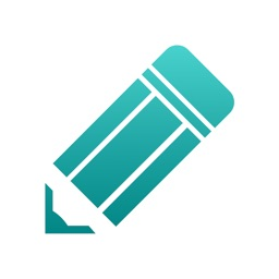 Notes - note & task manager