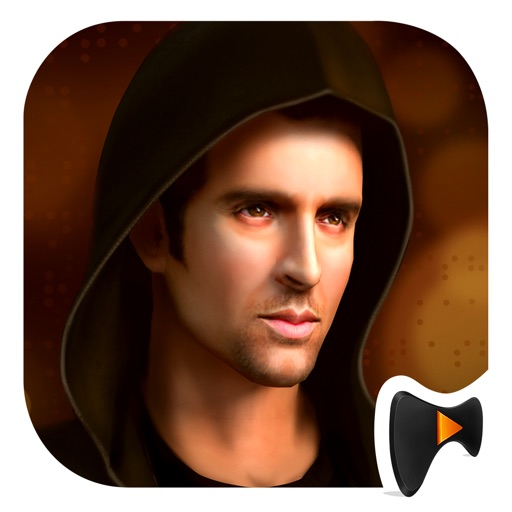 Download KAABIL: The Official Game free for iPhone, iPod and iPad