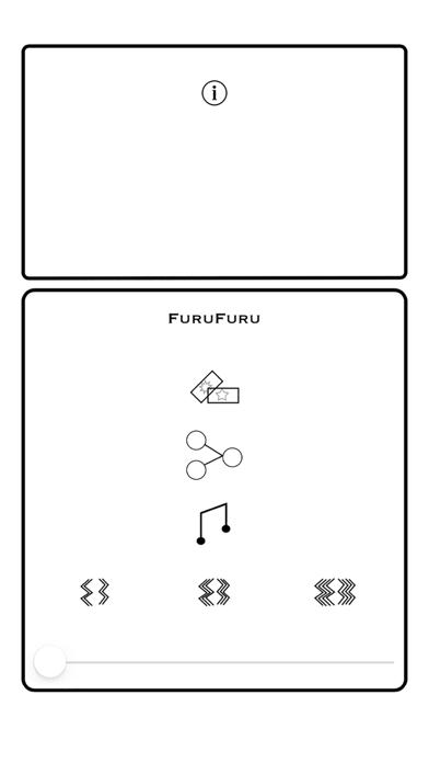 FuruFuru