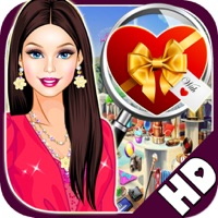 Codes for Free Hidden Objects:Valentine Beach Day Love Game Hack