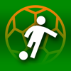 Football daily - top goals, highlight, live score