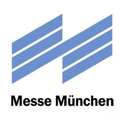 Messe München - City Guide Munich