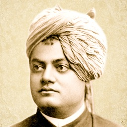 Swami Vivekananda - Quotes from India