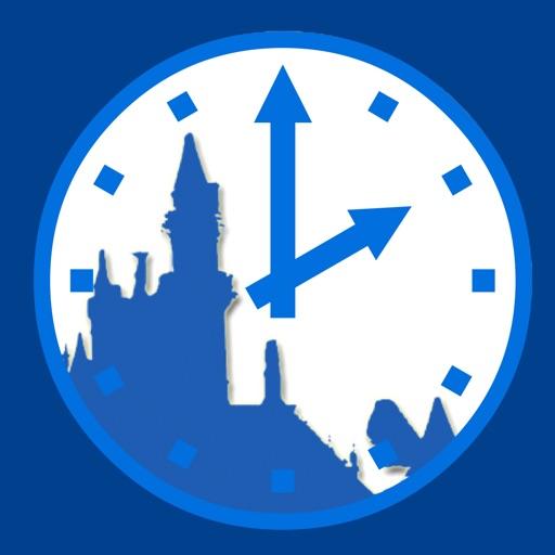 Disneyland Resort® Times Guide