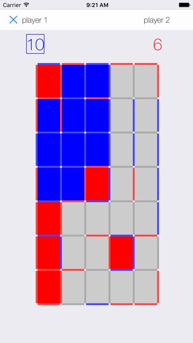 .Box - The Dot Game screenshot three