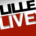 Lille Live : toute l'actu de Lille et sa région icon