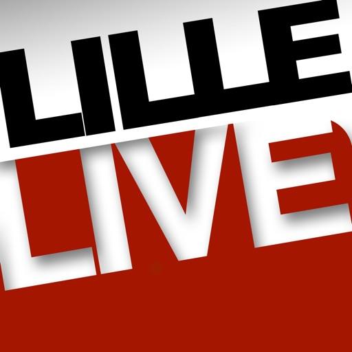 Lille Live : toute l'actu de Lille et sa région