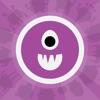 MonsterMe by MonsterCreate