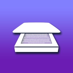 Scanner - PDF Document Scanner with OCR